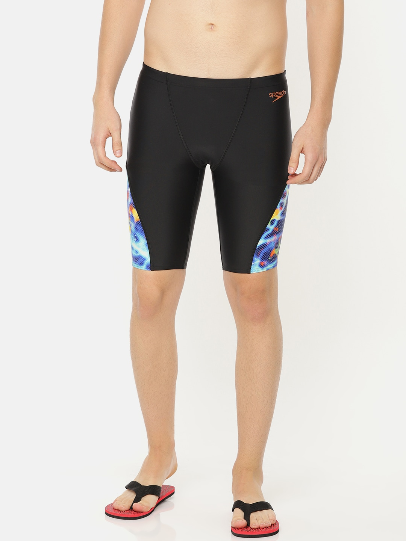 faf9c8d5d9 Mens Swimwear - Buy Mens Swimwear online in India