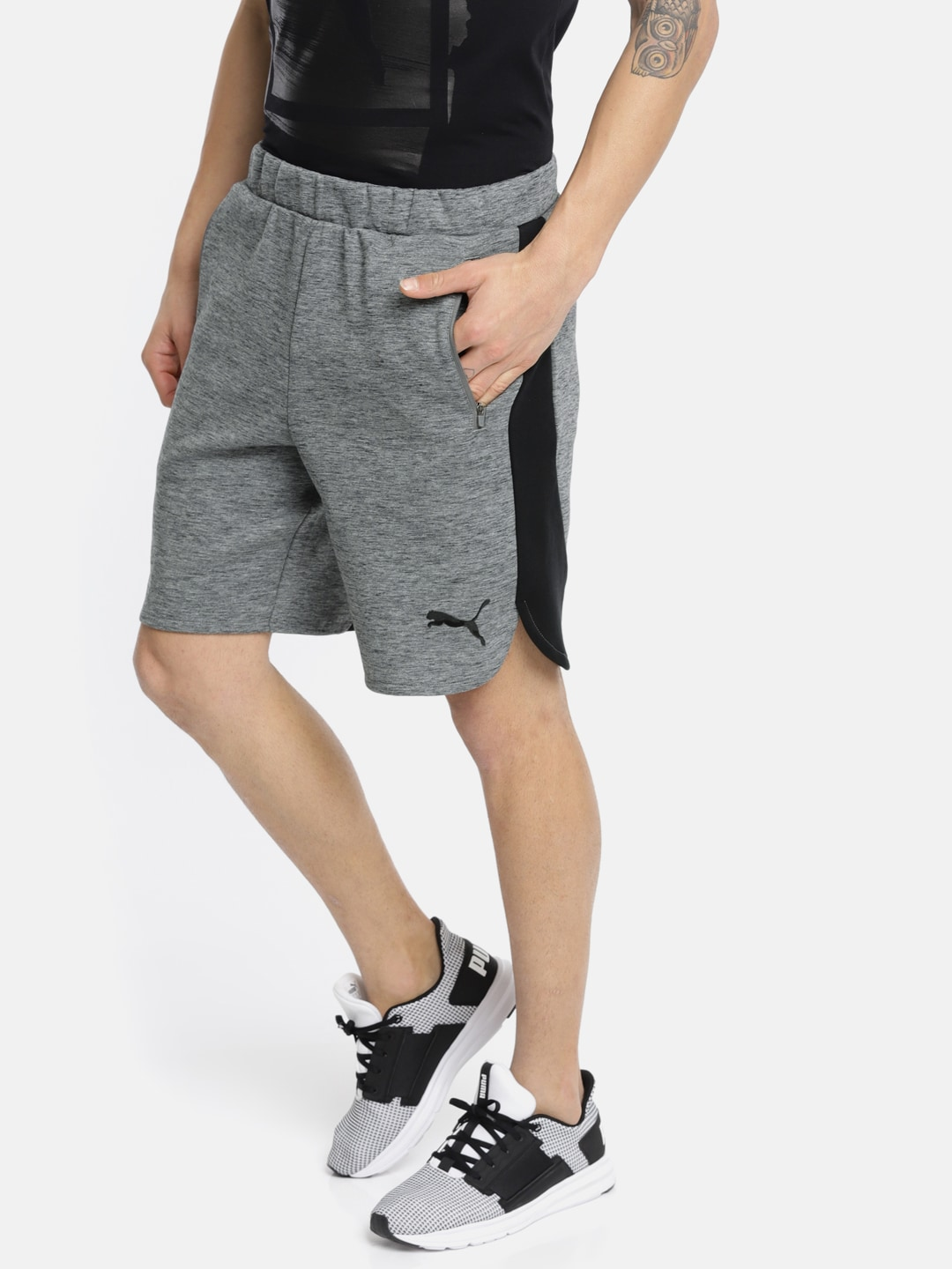 63824301250 Men Shorts - Buy Shorts   Capris for Men Online in India