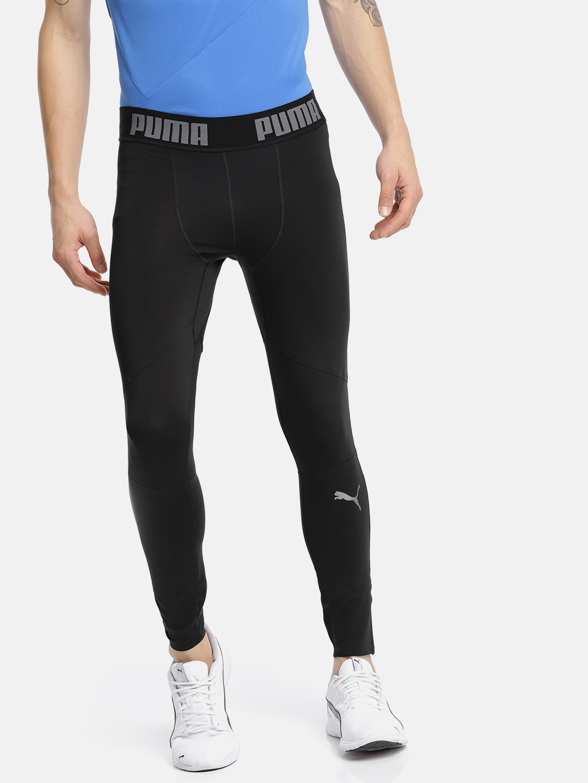 puma tights