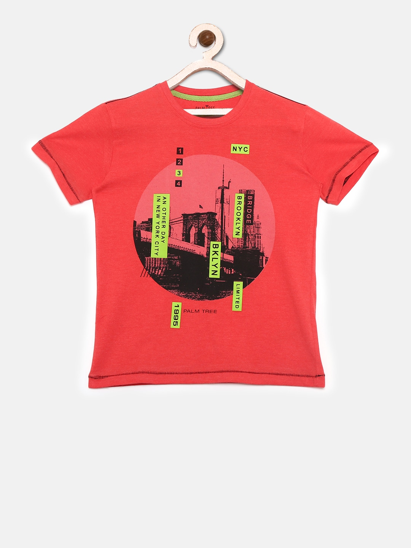 e2a99aec33c Palm Tree Clothing Store – Buy Palm Tree Kidswear Online
