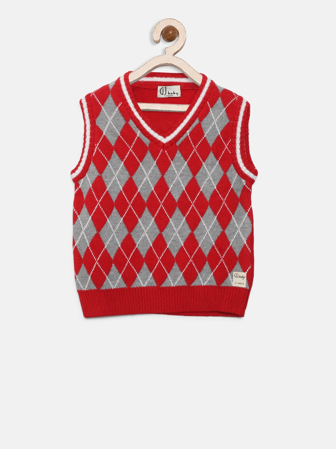db5934f87 Sleeveless Sweaters - Buy Sleeveless Sweaters Online in India at ...
