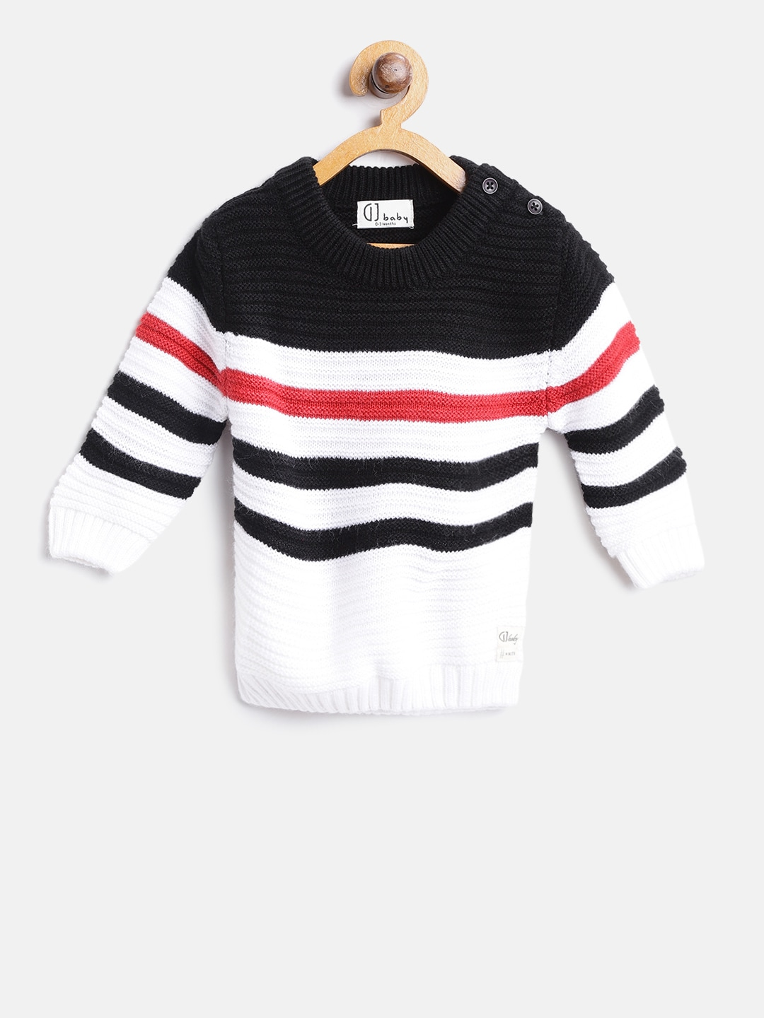 557094eec Boys Sweaters- Buy Sweaters for Boys online in India
