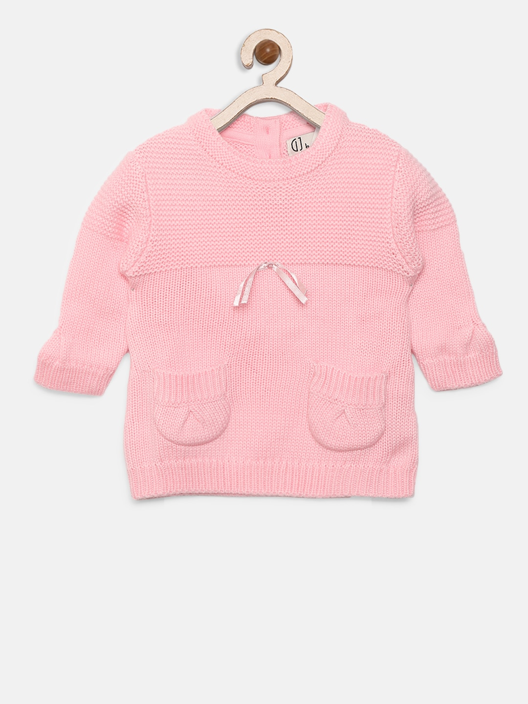 01da7fd17307 And Casual Sweaters - Buy And Casual Sweaters online in India