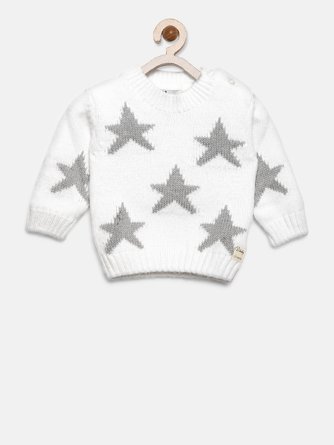 27d1ef8122f6 Mango Sweaters And Jackets - Buy Mango Sweaters And Jackets online in India