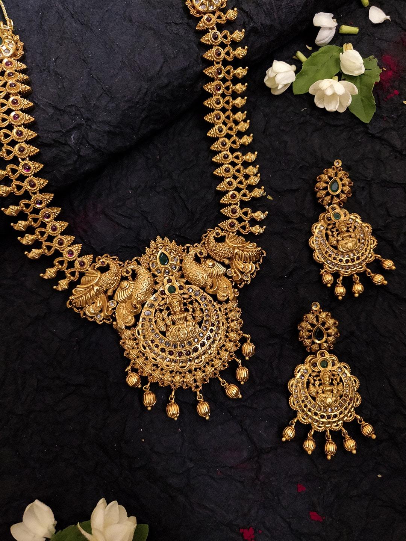 46df8f91ec5 Jewellery Set - Buy Jewellery Sets Online in India