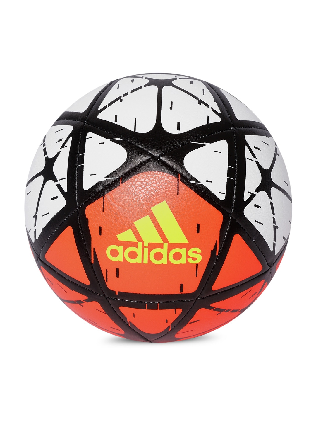 8f60b62c946d Adidas Football - Buy Adidas Soccer Ball Online in India