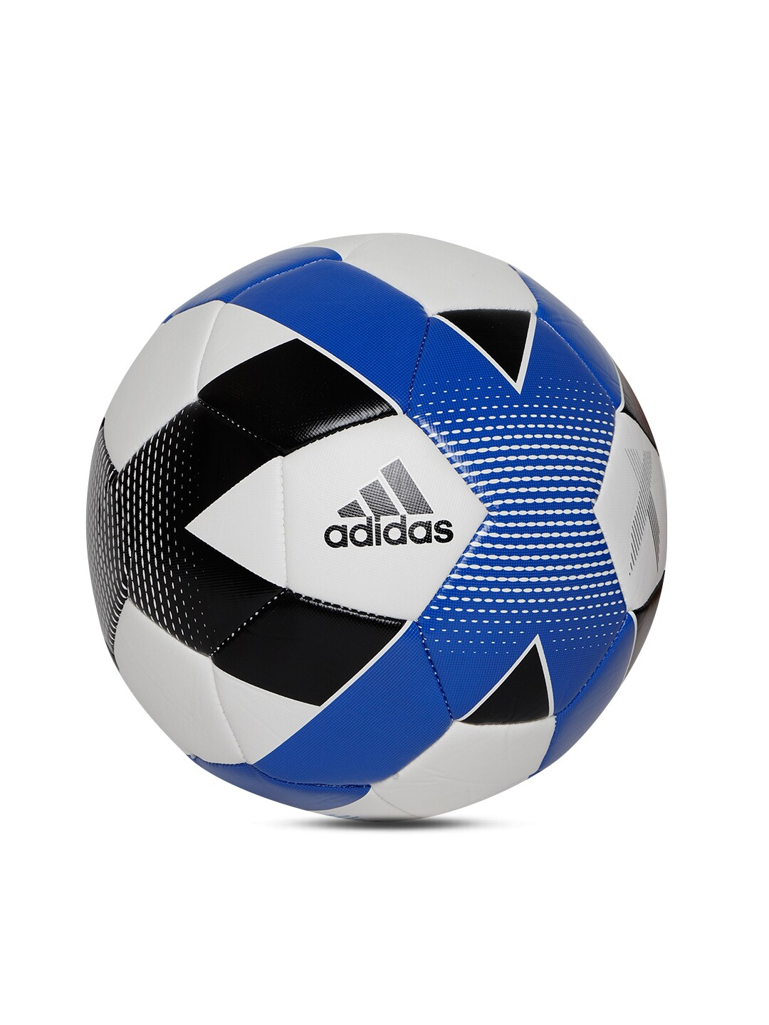 premium selection 8a9cd d2efd Adidas Football - Buy Adidas Soccer Ball Online in India   Myntra