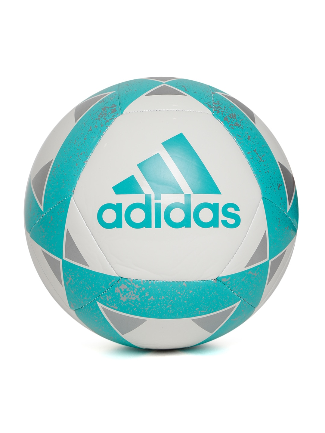 super popular bb695 a0eae Adidas Football Wristbands Headband - Buy Adidas Football Wristbands  Headband online in India