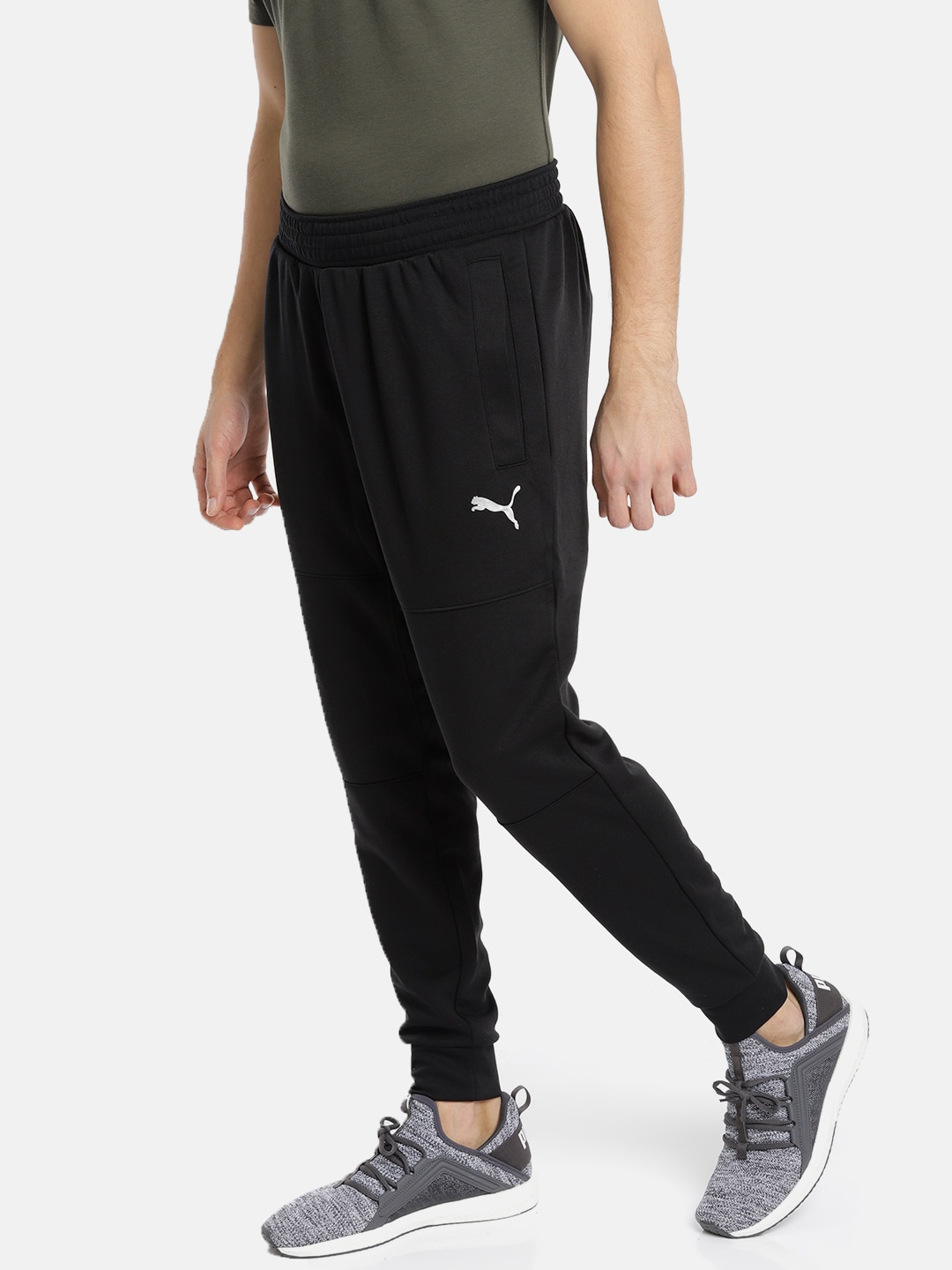 3ca9ad24 Sports - Buy Sports online in India