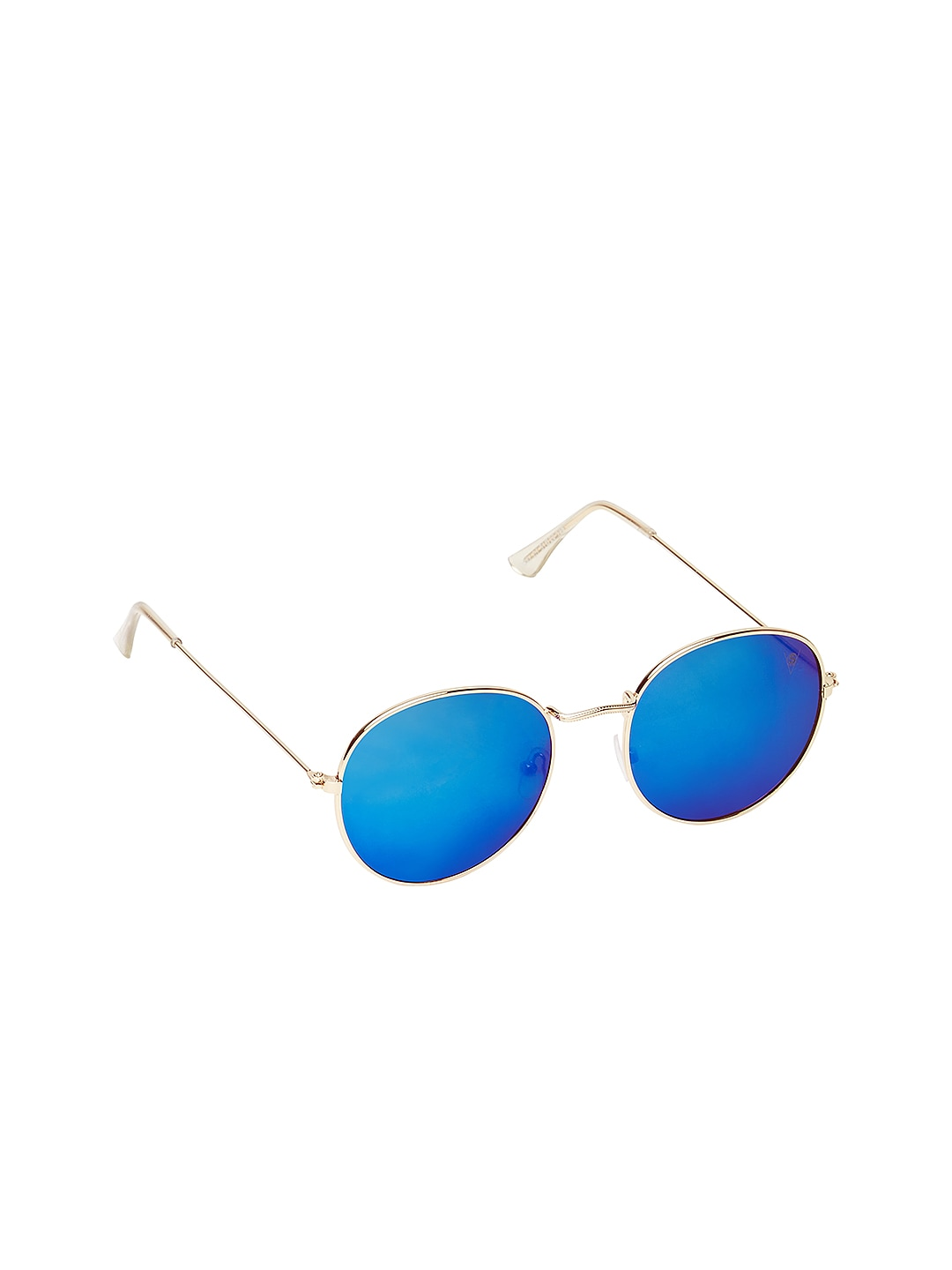 b8ed9dbd49f Round Sunglasses - Buy Round Sunglasses online in India