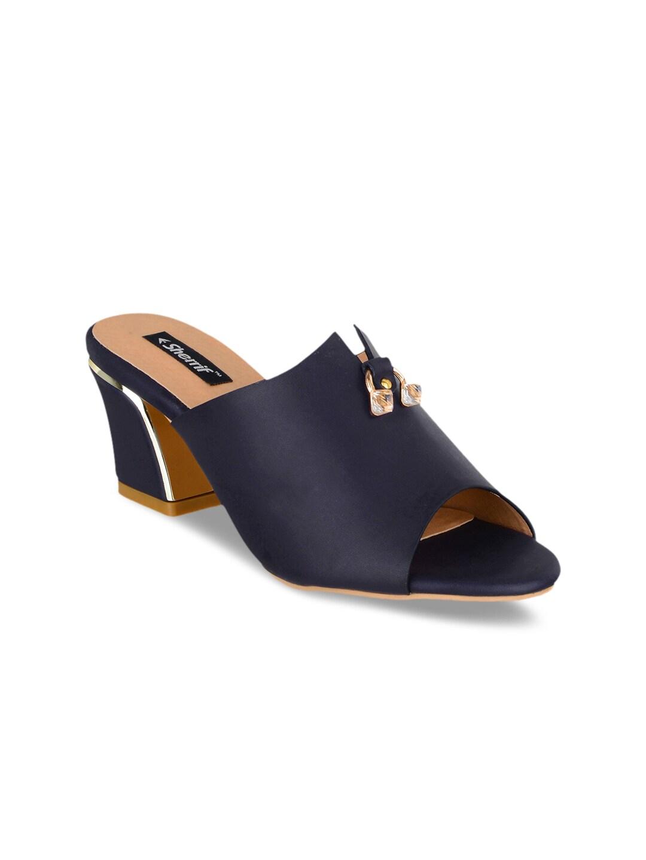 4d27904743daf8 Women Footwear - Buy Footwear for Women   Girls Online