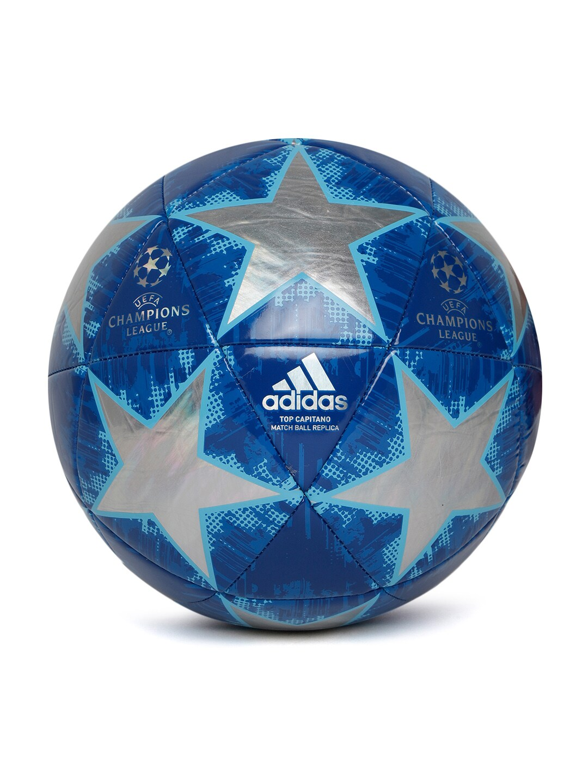brand new 549cd 901da Adidas Football Tight - Buy Adidas Football Tight online in India
