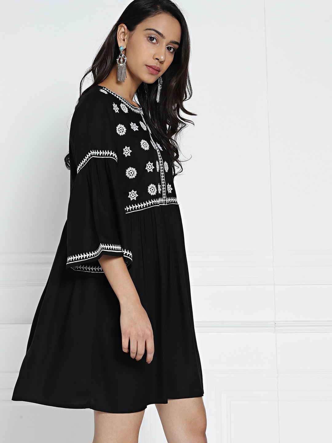 62693a5f021 All About You - Exclusive All About You Online Store in India at Myntra