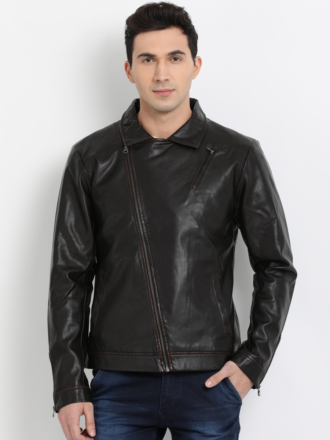 T Base Jackets Buy T Base Jacket At Best Price Online Myntra