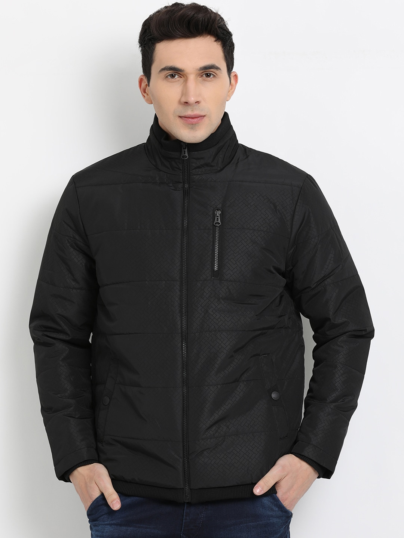 1c276f37c8ae Men Topwear Jacket - Buy Men Topwear Jacket online in India