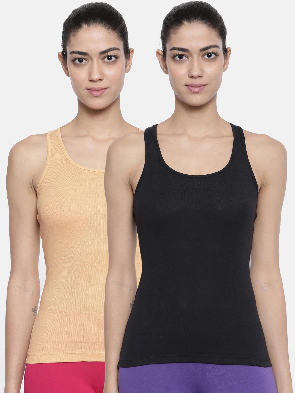 9b2518dae5b9c Women Camisole Camisoles - Buy Women Camisole Camisoles online in India
