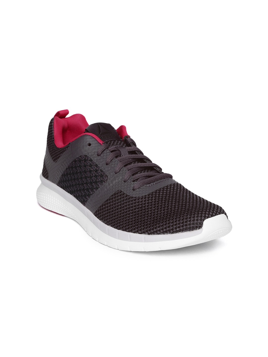 dda48ac142e Reebok Sports Shoes - Buy Reebok Sports Shoes in India