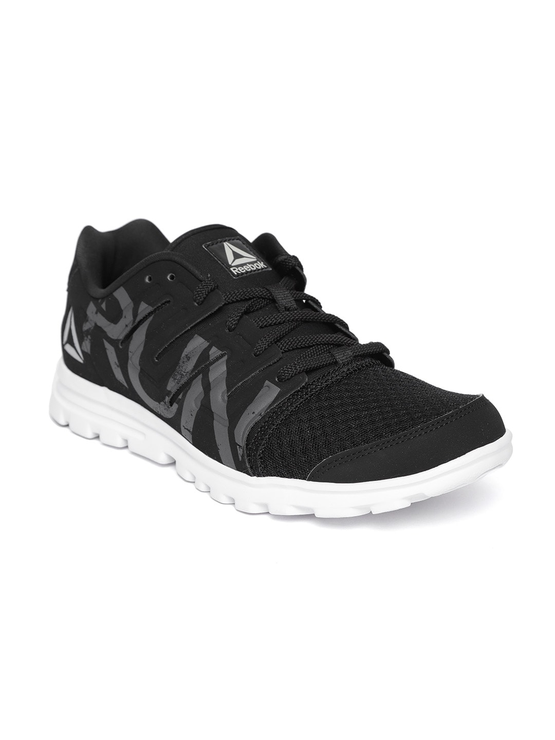 cd298fdc883 Men s Reebok Shoes - Buy Reebok Shoes for Men Online in India