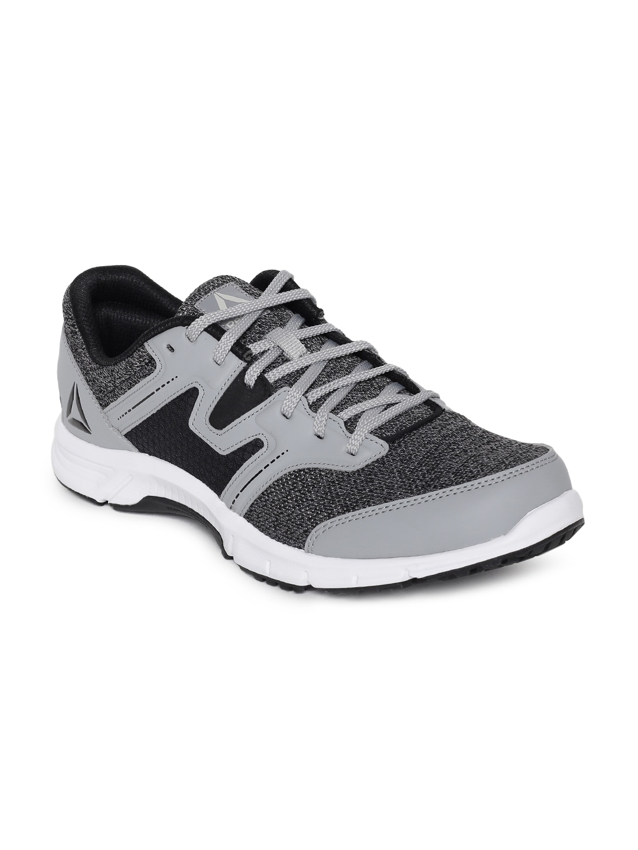 Sports Shoes - Buy Sport Shoes For Men   Women Online  f16278514