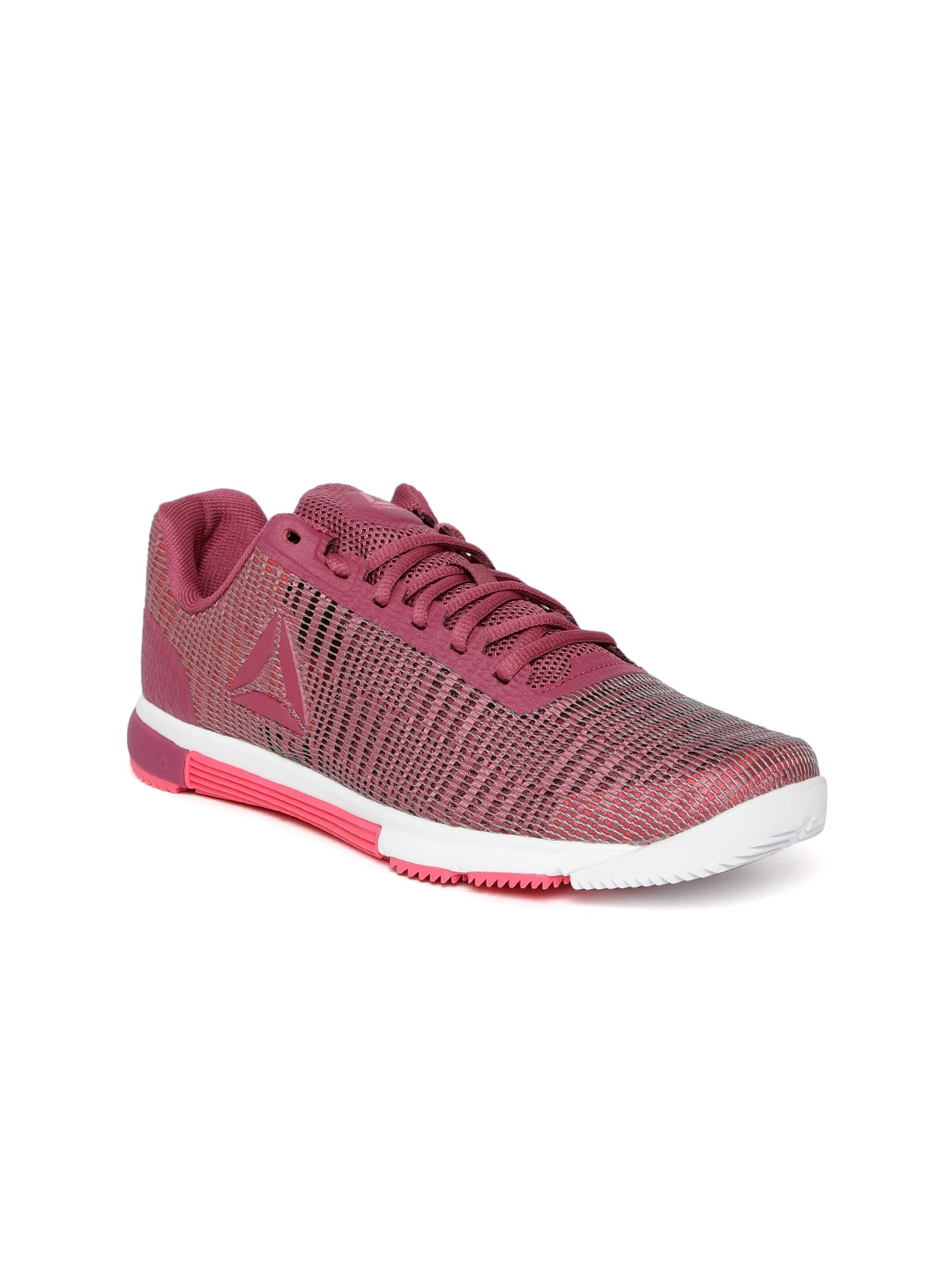 a0d27e7366f7 Women s Reebok Sports Shoes - Buy Reebok Sports Shoes for Women Online in  India
