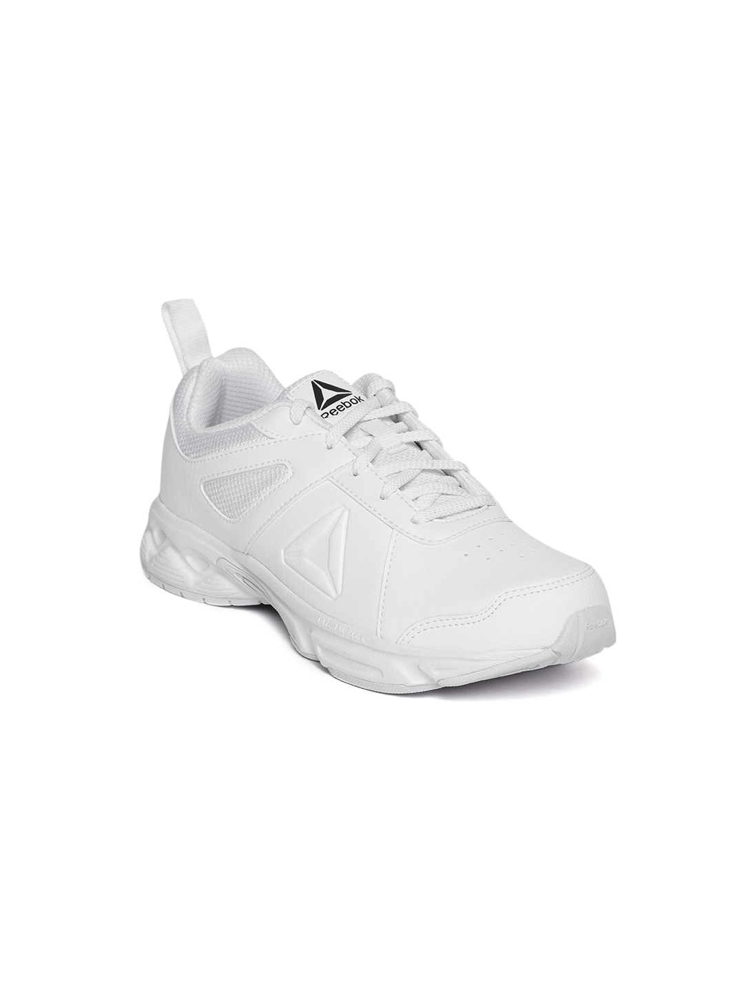 fbef3c461d4 Reebok Sports Footwear - Buy Reebok Sports Footwear Online in India