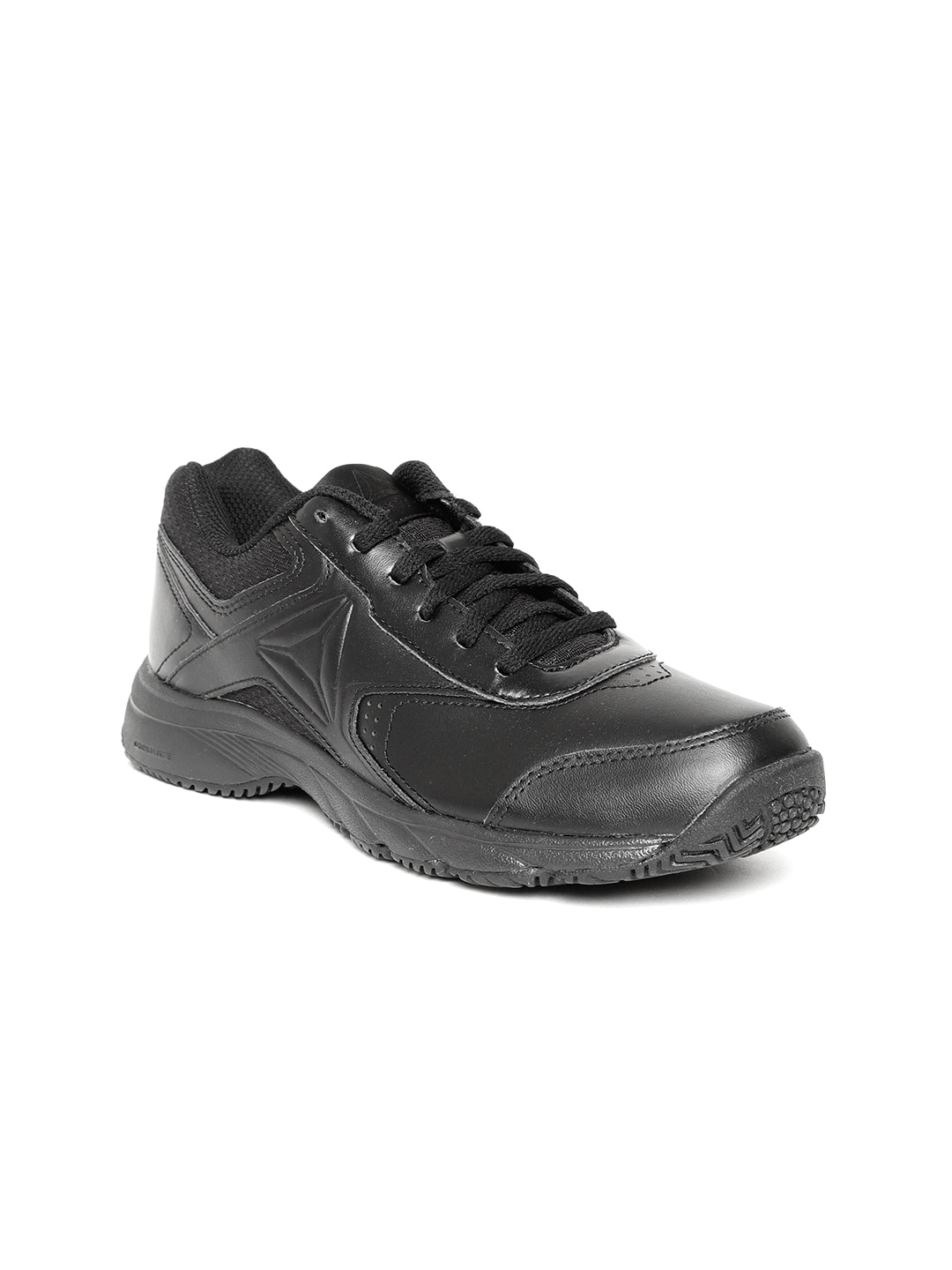 0204c892c5f3 Women Reebok Shoes - Buy Rebook Shoes for Women Online