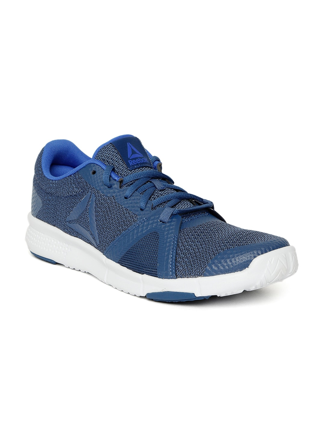 528f2d12f Reebok Training Shoes - Buy Reebok Training Shoes online in India