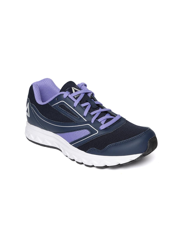 1c79177bb1a983 Women Footwear - Buy Footwear for Women   Girls Online