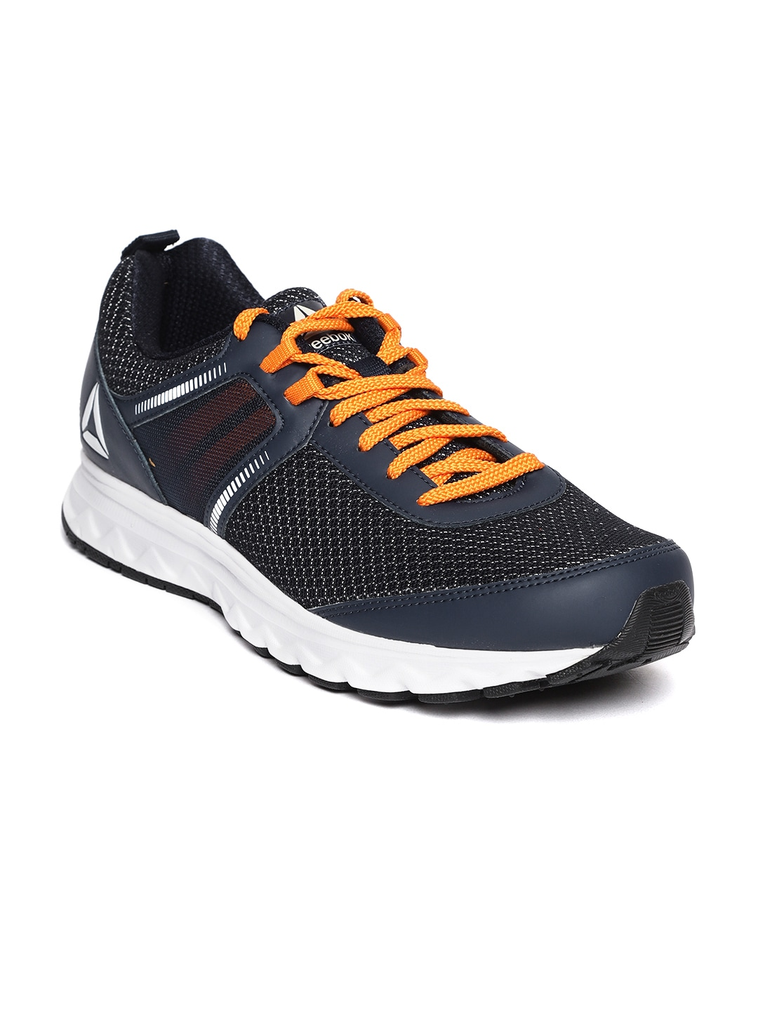 new product ebcdf ac32c Men Fashion Store - Buy Men Clothing, Footwear   Accessories Online   Myntra