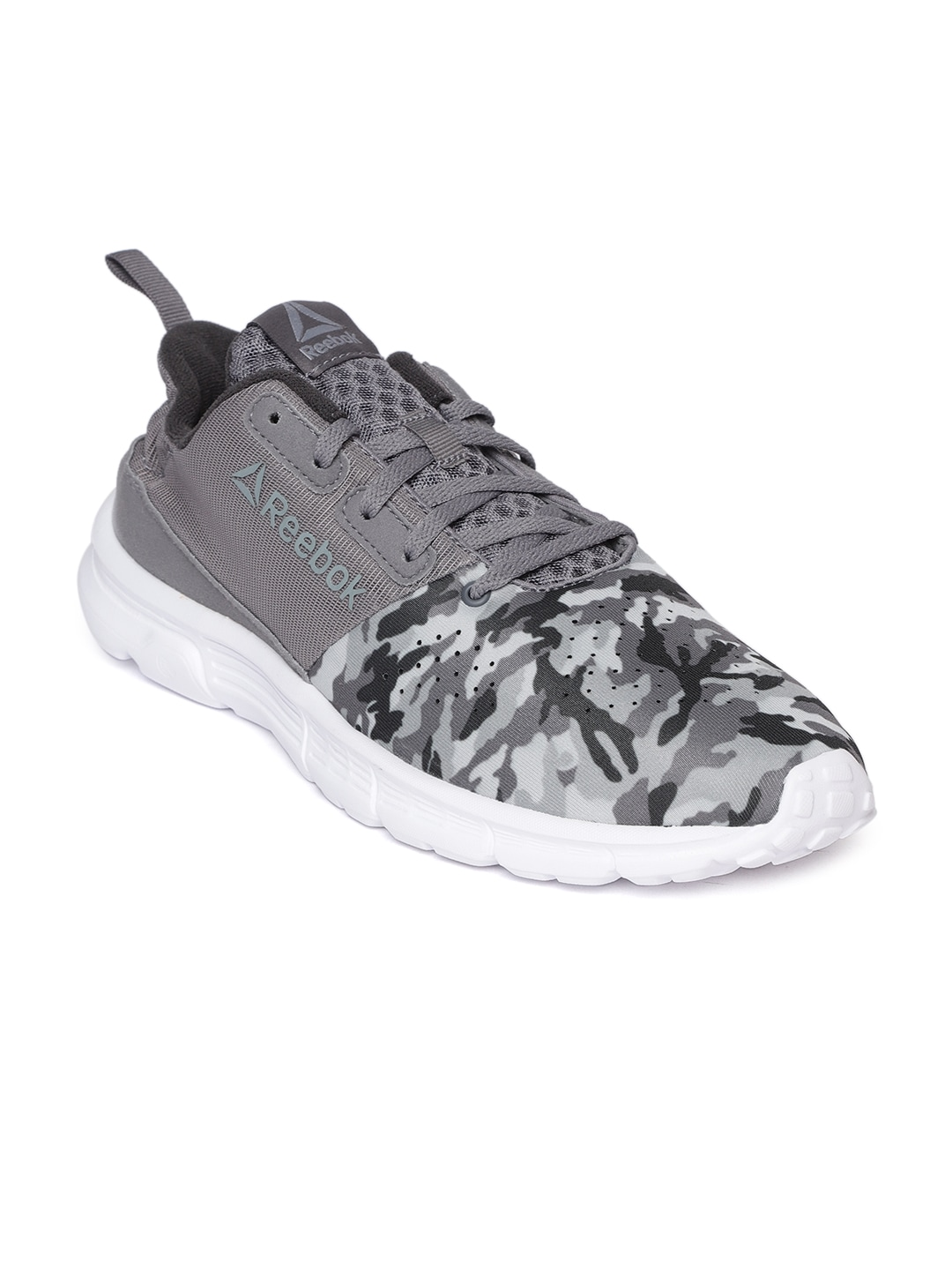 a170ca3dbba8 Men s Reebok Sports Shoes - Buy Reebok Sports Shoes for Men Online in India