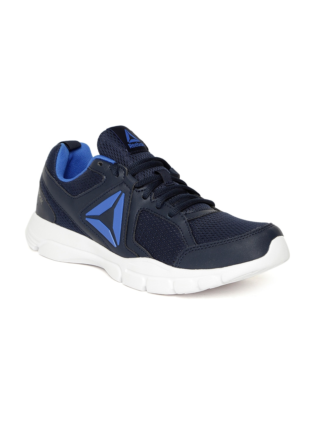 1707c04ee58 Reebok Training Shoes - Buy Reebok Training Shoes online in India