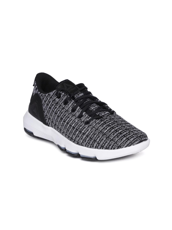 cb1492d4840eec Sports Wear For Women - Buy Women Sportswear Online