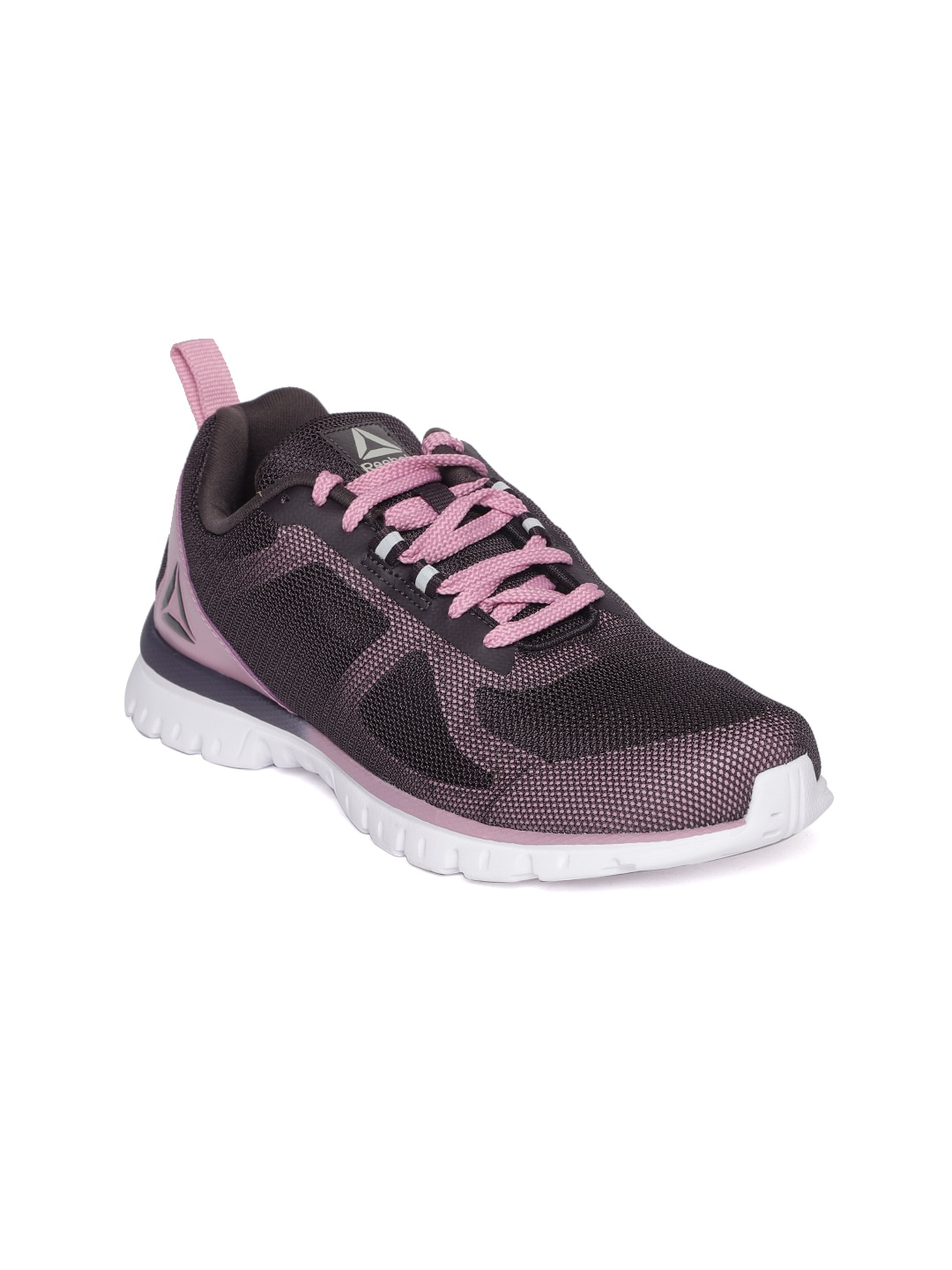 Clothing, Shoes & Accessories Fabric Flyer Runner Trainers Womens Athleisure Sneakers Shoes Footwear Good Taste