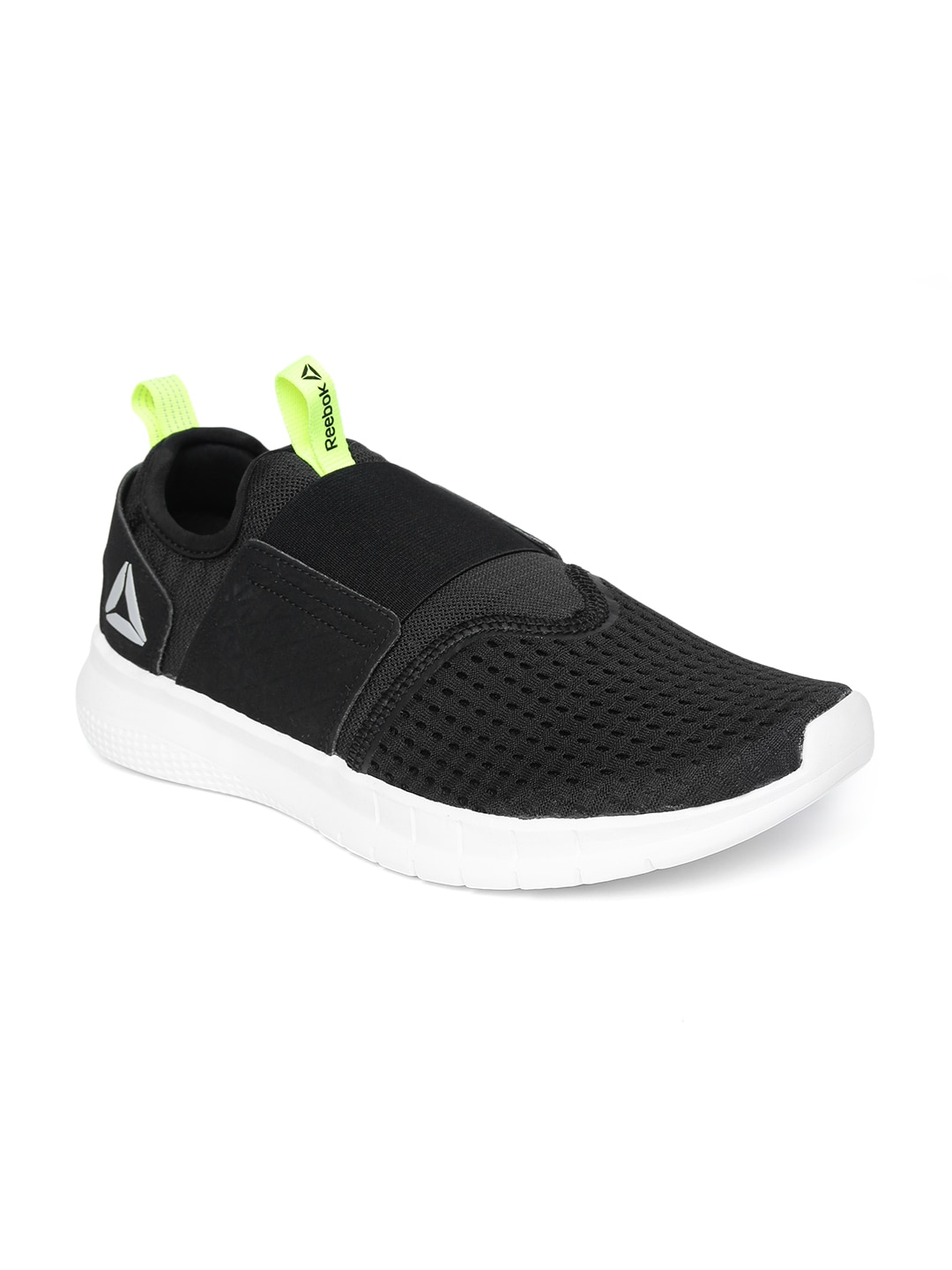 9e03af654a5018 Reebok Sports Footwear - Buy Reebok Sports Footwear Online in India