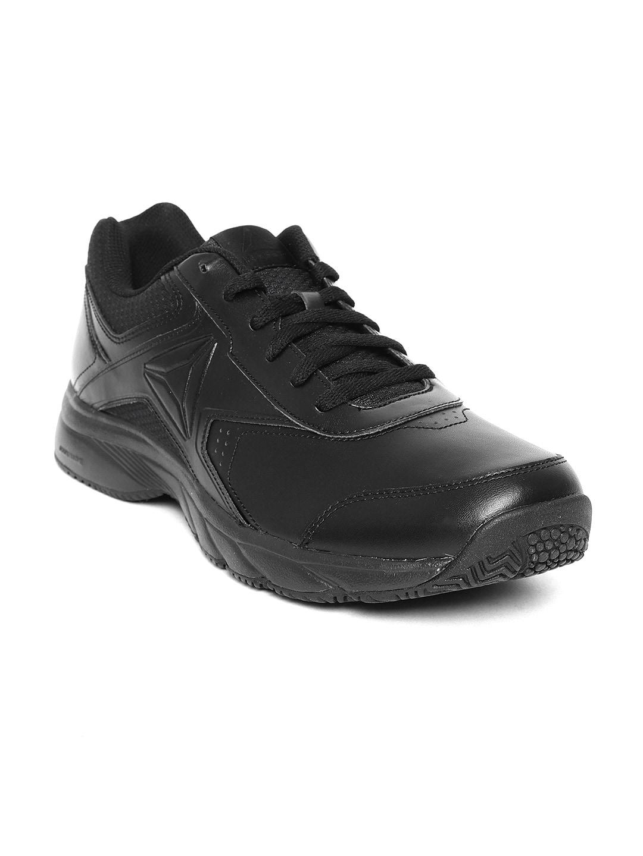 2321ec9ba309 Reebok Basketball Shoes - Buy Reebok Basketball Shoes Online in India