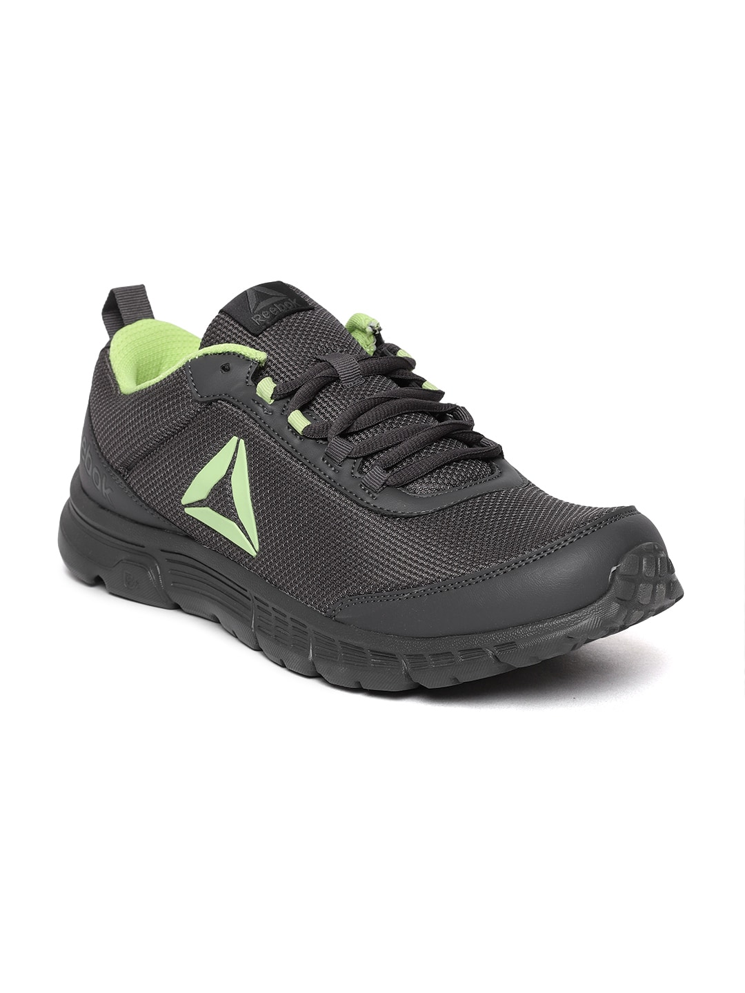 68222e908f3 Reebok Shoes - Buy Reebok Shoes For Men   Women Online