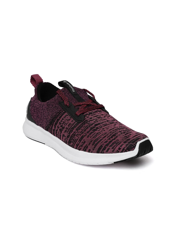 b501b5089145c1 Reebok Shoes - Buy Reebok Shoes For Men   Women Online