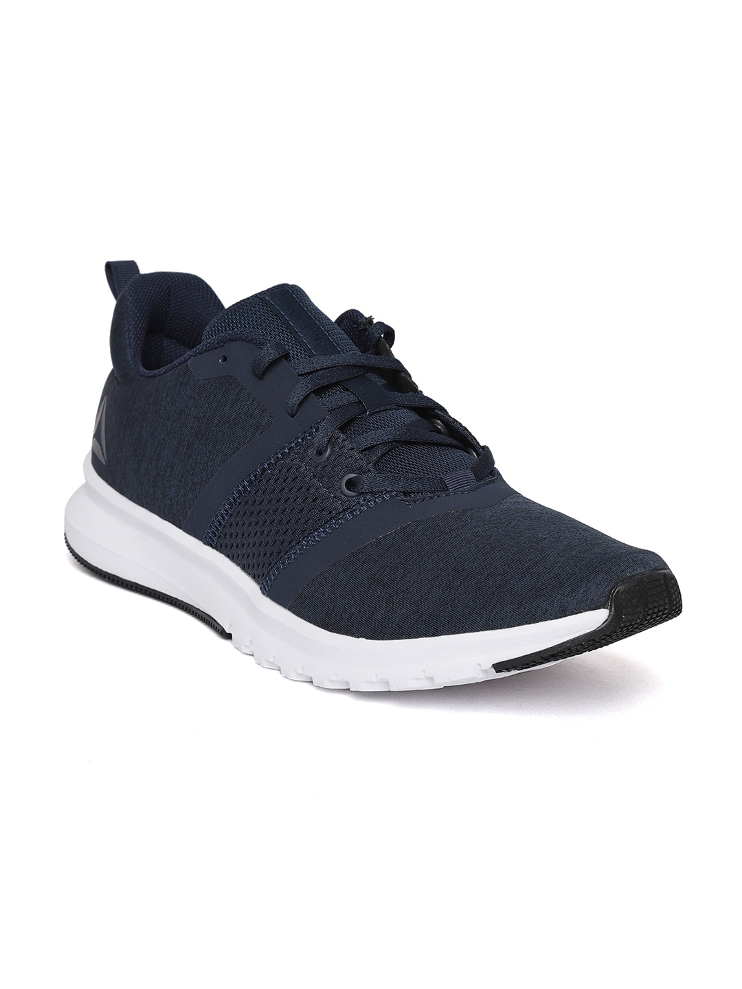 Shoes for Men - Buy Mens Shoes Online at Best Price  cbcc20b6e
