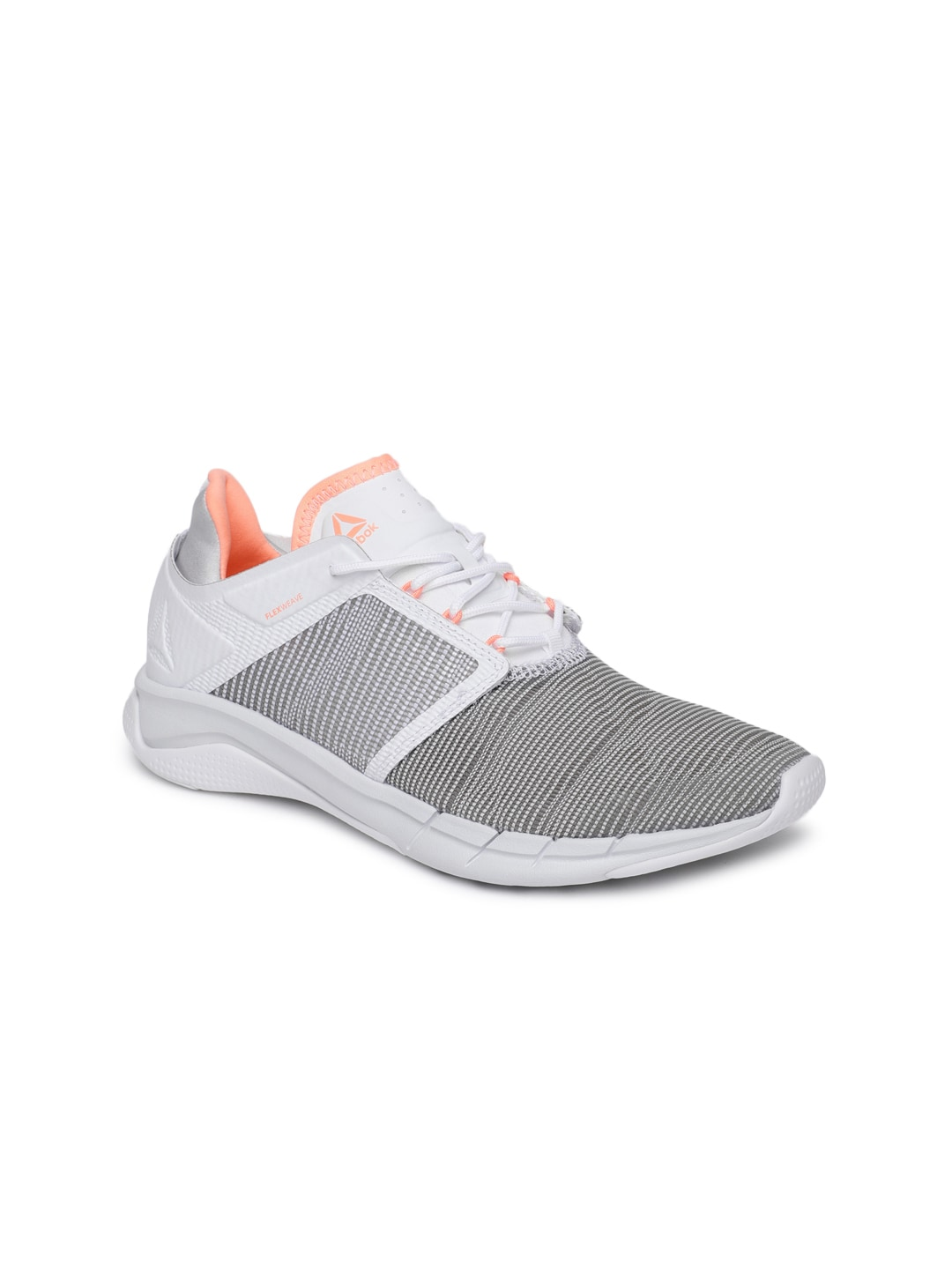 Reebok For Women - Buy Reebok For Women online in India ed2a0014c