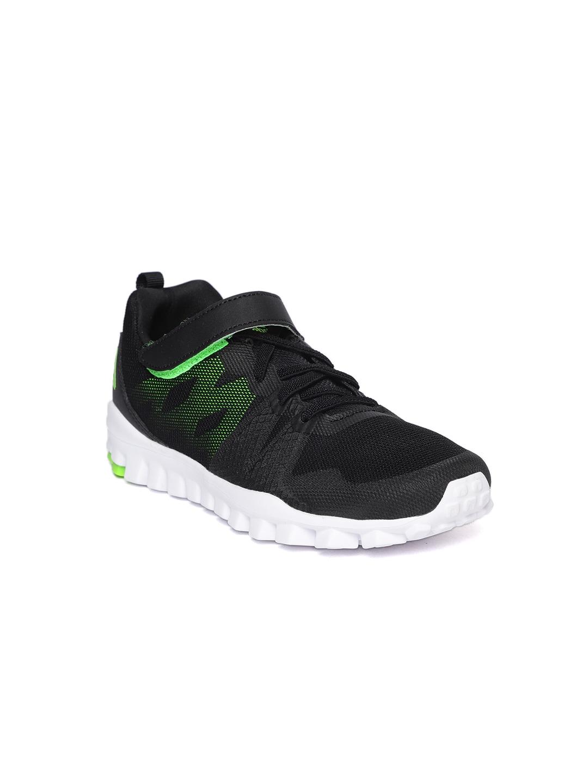13c0814df3989e Reebok Sports Footwear - Buy Reebok Sports Footwear Online in India