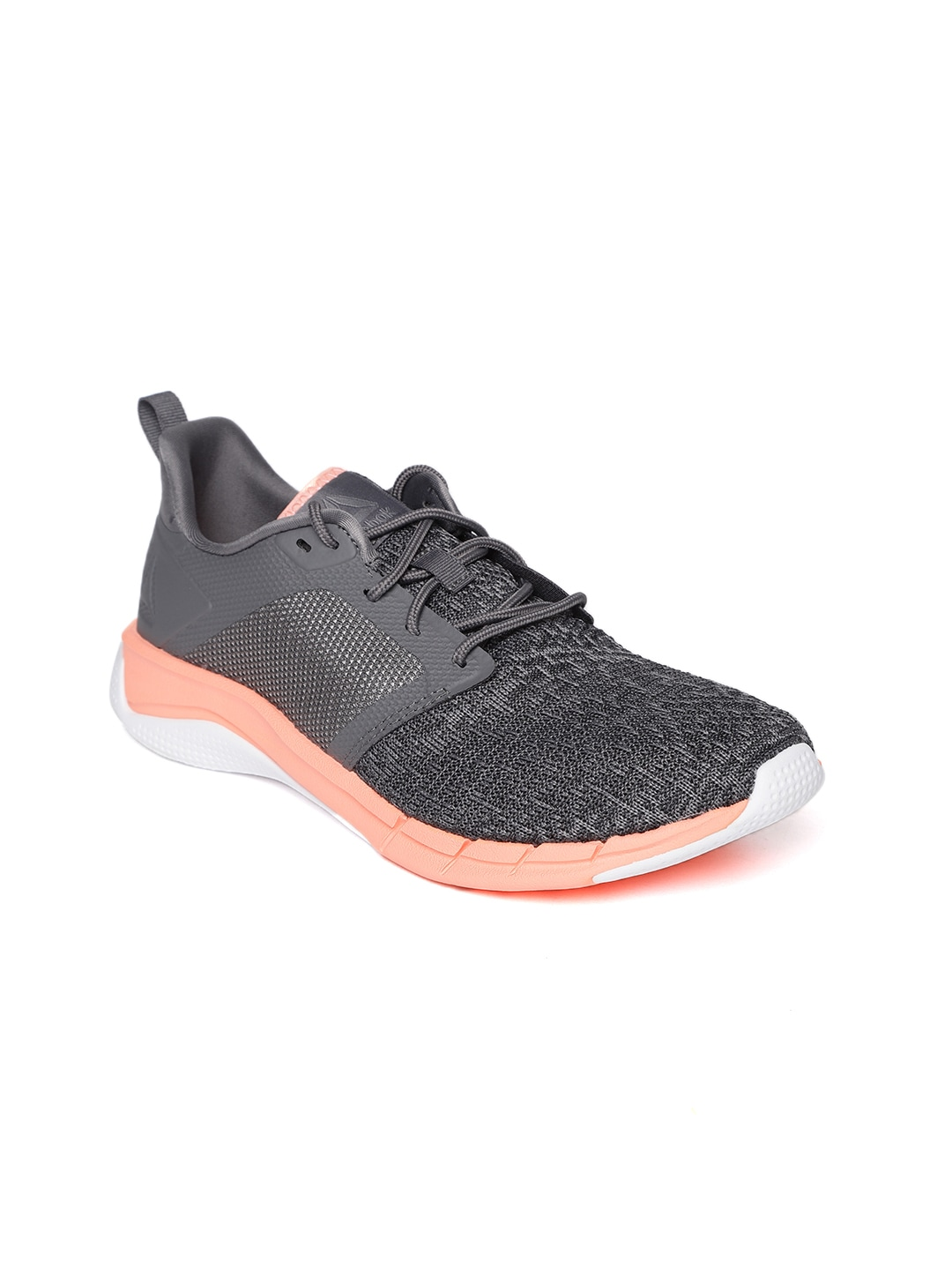 3ca014e4c77d Reebok Shoes - Buy Reebok Shoes For Men   Women Online