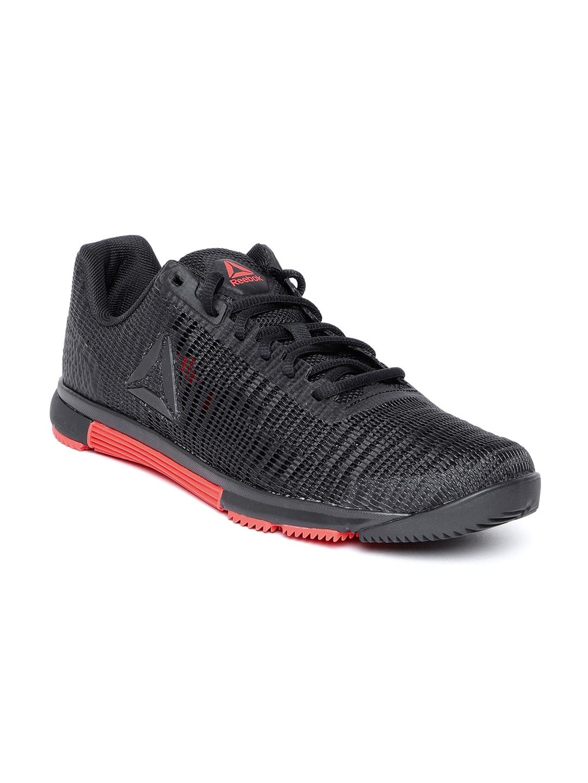 744b0fcbcb9 Reebok Nba Shoes Shoe - Buy Reebok Nba Shoes Shoe online in India