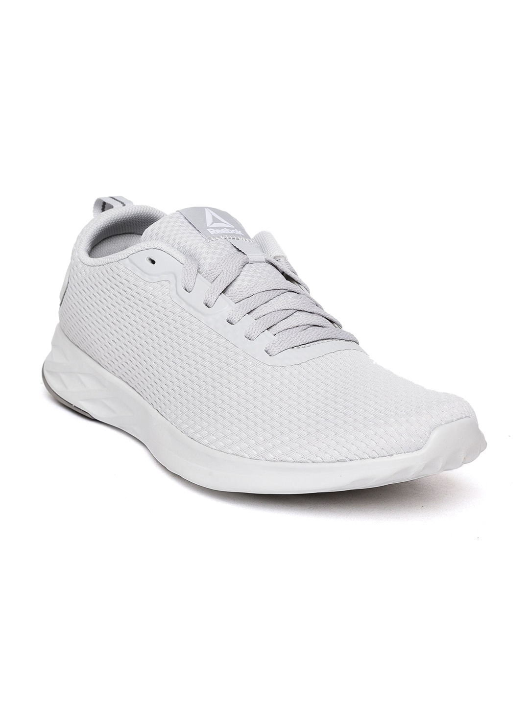 7277f8d6c76446 Reebok She - Buy Reebok She online in India