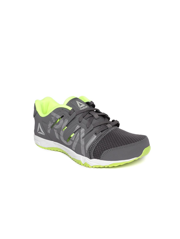 753a59b82ff81a Reebok Shoes - Buy Reebok Shoes For Men   Women Online