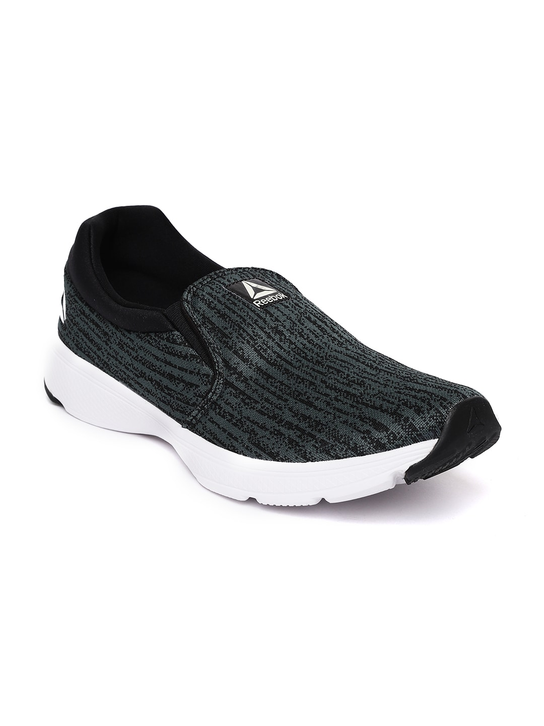 51c5fd89c Reebok Slip Only Shoes - Buy Reebok Slip Only Shoes online in India