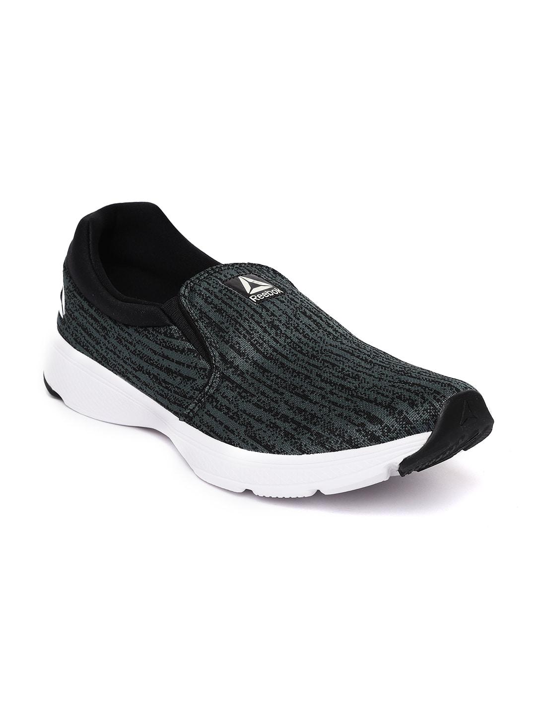 4b672db7cc3 Reebok Shoes Heels Socks - Buy Reebok Shoes Heels Socks online in India