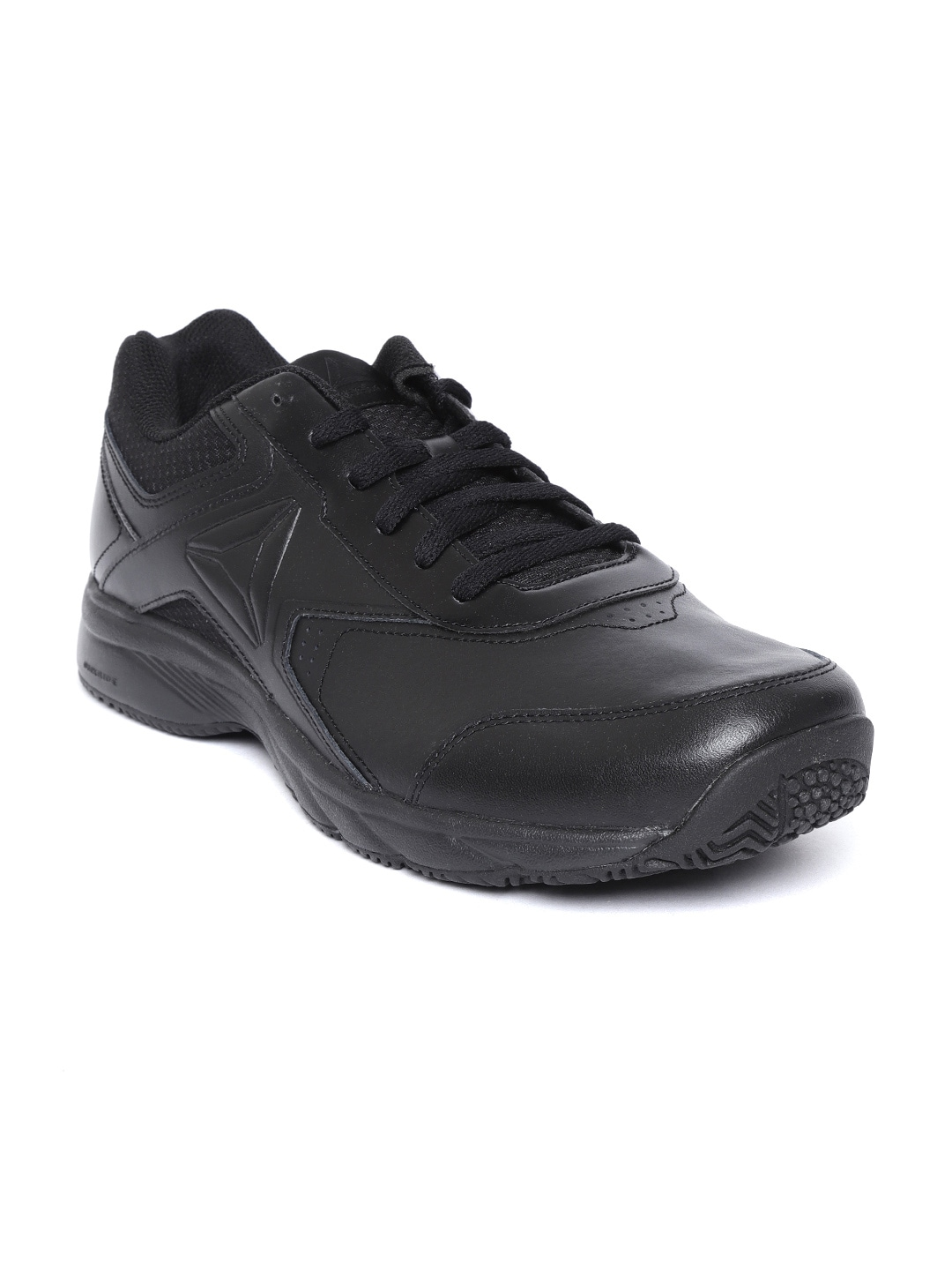 Reebok Walking Shoes Men - Buy Reebok Walking Shoes Men online in India b86bdb2b2