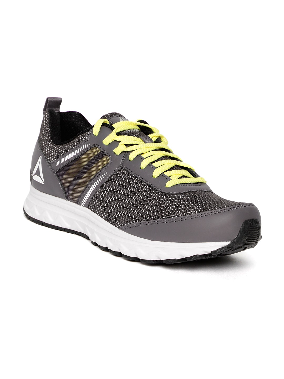 788caba204083 Reebok Sports Shoes - Buy Reebok Sports Shoes in India