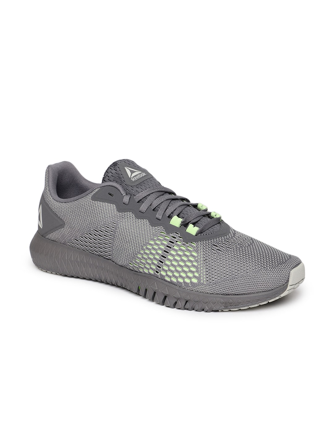 1cdf34f9432c15 Reebok Training Shoes - Buy Reebok Training Shoes online in India