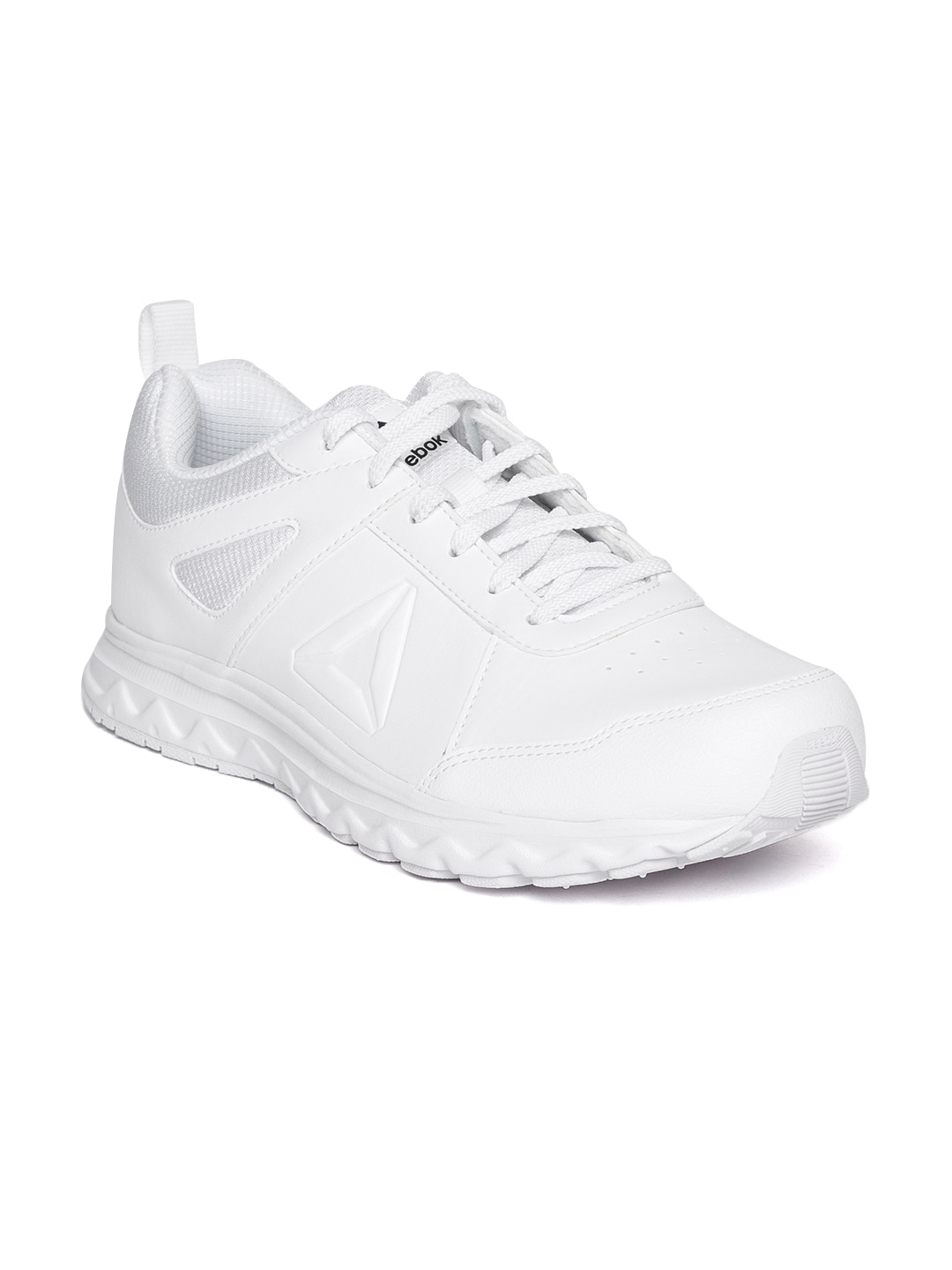 a5a6828f76f Reebok Non Marking Shoes - Buy Reebok Non Marking Shoes online in India